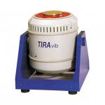 Электродинамический вибростенд TIRA TV-50101