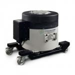 Электродинамический вибростенд Thermotron DSX-2250