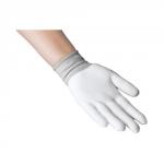 Перчатки из антистатической ткани VKG A-0004-2