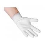 Перчатки из антистатической ткани VKG A-0004
