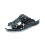 Антистатические открытые сандалии Micro