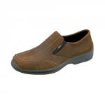 Антистатические туфли River