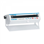 Настольный ионизатор воздуха VKG ION 02