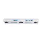 Стационарный подвесной ионизатор воздуха VKG ION 03