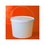 Токопроводящий антистатический клей для укладки линолеума