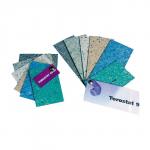 Антистатический линолеум VKG Torostat 9500