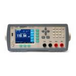 Микроомметр цифровой АКИП-6301/1