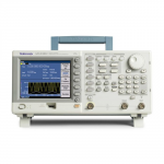 Генератор сигналов произвольной формы Tektronix AFG3151C