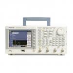 Генератор сигналов произвольной формы Tektronix AFG3022C