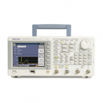 Генератор сигналов произвольной формы Tektronix AFG3102C