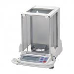 Аналитические весы AND GR-300