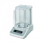 Аналитические весы AND HR-250AZ