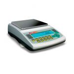 Лабораторные весы AXIS AG2000