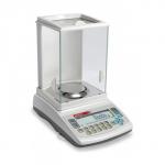 Аналитические весы AXIS AGN100