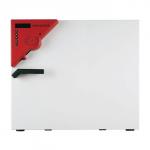 Сушильный шкаф Binder FD 115