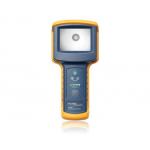 Fluke Networks FiberInspector Pro FT600