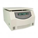 Лабораторная центрифуга ULAB UC-4000E