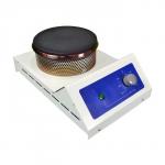 Плита нагревательная ULAB UH-0150A