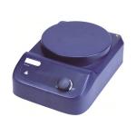 Магнитная мешалка ULAB US-6100A