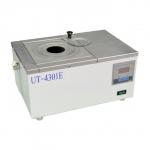 Баня водяная одноместная ULAB UT-4301E