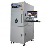 Установка термического напыления TH-450