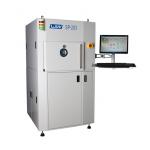 Установки магнетронного напыления SP-203/303/503