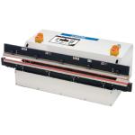 CleanTek CQ-802-10