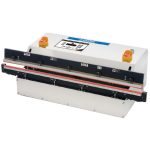 CleanTek CQ-802-4