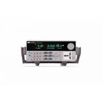 IT7326H Программируемый источник питания переменного тока
