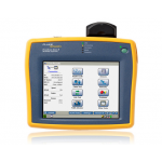 Fluke Networks IE-NA-KIT