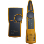 Fluke Networks IntelliTone Pro MT-8200-50A
