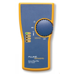 Fluke Networks IntelliTone Pro MT-8200-61A