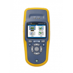 Fluke Networks LinkRunner AT 2000
