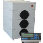 Источник тока ГИТ8000-300х24Ф-380-В1