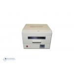 Mechatronic RK 320