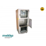 Mekko AD-303-ESD, шкаф сухого хранения