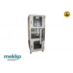 Mekko AD-305-ESD, шкаф сухого хранения