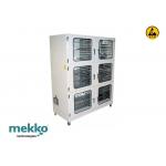 Mekko AD-606L-ESD, шкаф сухого хранения (влажность 1-3%)