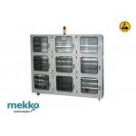 Mekko AD-909L-ESD, шкаф сухого хранения (влажность 1-3%)