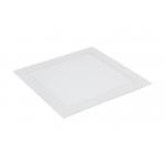 Светодиодная панель Downlight квадратная 200