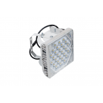 Промышленный светильник 60Вт, КСС 60*30