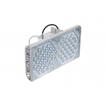 Промышленный светильник 90Вт, КСС 80