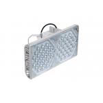 Промышленный светильник 120Вт, КСС 60*30
