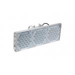Промышленный светильник 180Вт, КСС 30