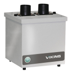 Дымоулавливающая система VKG FumeCube Lite