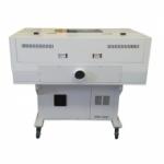 Лазерный станок Аллигатор 6040