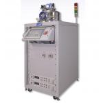 Установка магнетронного напыления SP-mini
