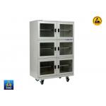 Шкаф сухого хранения Totech Super Dry SD-1104-02