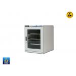 Шкаф сухого хранения Totech Super Dry SD-151-02