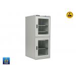 Шкаф сухого хранения Totech Super Dry SD-302-02